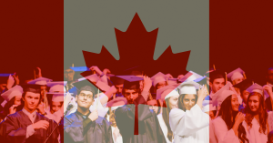 immigration lawyer brampton