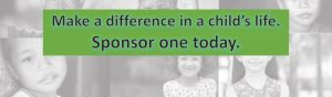 Child sponsorship lawyer Canada