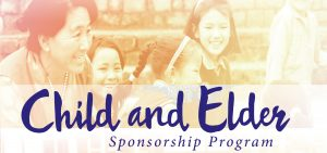 Child_Sponsorship program