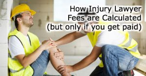 kenora personal injury lawyer